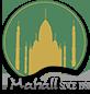 仕上げ建材のパイオニア マハール(MAHAL)